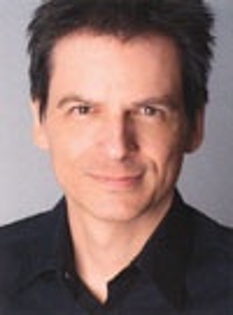 Matthias Matthai
