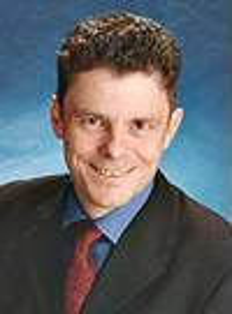 Steffen Reister