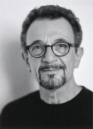 Eberhard Schuy