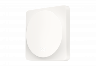 Logitech POP Smart-Schalter White (weiß), ISBN: , Best.Nr. LO-000285, erschienen 09/2017, € 39,95