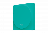 Logitech POP Smart-Schalter Teal (grün), ISBN: , Best.Nr. LO-000287, erschienen 09/2017, € 39,95