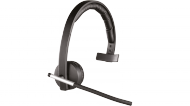 Logitech Wireless Mono Headset H820e, ISBN: , Best.Nr. LO-000512, erschienen 08/2013, € 159,95