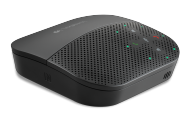 Logitech Mobile Speakerphone P710e, ISBN: , Best.Nr. LO-000742, erschienen 10/2013, € 119,00