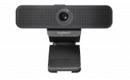 Logitech HD Webcam C925e, ISBN: , Best.Nr. LO-001076, erschienen , € 82,95