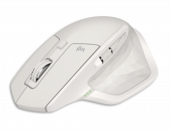 Logitech MX Master 2S Wireless Mouse - Hellgrau, ISBN: , Best.Nr. LO-005141, erschienen 06/2017, € 107,95