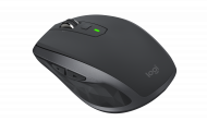 Logitech MX Anywhere 2S Laser Mouse - Grafit, ISBN: , Best.Nr. LO-005153, erschienen 06/2017, € 84,95