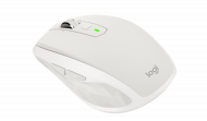 Logitech MX Anywhere 2S Laser Mouse - Hellgrau, ISBN: , Best.Nr. LO-005155, erschienen 06/2017, € 88,95
