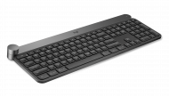 Logitech Craft, ISBN: , Best.Nr. LO-008496, erschienen 03/2018, € 189,00