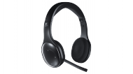 Logitech Wireless Headset H800, ISBN: , Best.Nr. LO-1000338, erschienen 09/2011, € 106,95