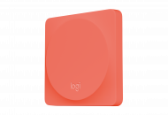 Logitech POP Smart-Schalter Coral (orange), ISBN: , Best.Nr. LO-5000288, erschienen 08/2017, € 39,95