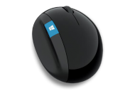 MS Sculpt Ergonomic Mouse (L6V-00003), ISBN: , Best.Nr. MZ-2015, erschienen , € 47,95