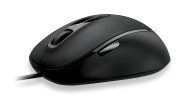 MS Comfort Mouse 4500 (4FD-00023), Best.Nr. MZ-2018, erschienen , € 17,95