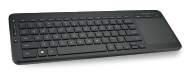 MS All-In-One Media Keyboard (N9Z-00008), Best.Nr. MZ-2044, € 37,95