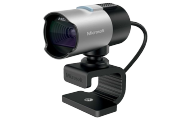 MS LifeCam Studio (Q2F-00015), Best.Nr. MZ-2049, erschienen , € 69,95