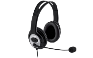 MS LifeChat LX-3000 (JUG-00014), Best.Nr. MZ-2052, € 27,95