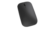 Microsoft Designer Bluetooth Mouse (7N5-00003), ISBN: , Best.Nr. MZ-2069, erschienen 06/2015, € 27,95