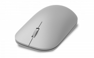MS Modern Mouse (ELH-00002), Best.Nr. MZ-2073, erschienen 02/2018, € 39,95