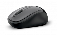MS Wireless Mobile Mouse 3500 grey (GMF-00008), Best.Nr. MZ-2078, € 22,95
