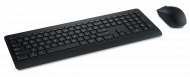 MS Microsoft Wireless Desktop 900 Keyboard & Mouse (PT3-00008), ISBN: , Best.Nr. MZ-2081, erschienen , € 41,95