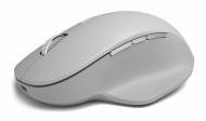 MS Surface Precision Mouse (FTW-00002), ISBN: , Best.Nr. MZ-2089, erschienen , € 89,95