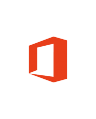 Microsoft Office 365 Enterprise E1 (Jahresabo), Best.Nr. MSL3003, € 86,95
