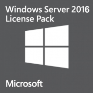 Microsoft Windows Server 2016 User CAL Open License NL, Best.Nr. MSL3083, € 44,95