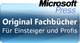 Original Fachb�cher von Microsoft Press