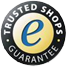 Trusted Shops-Logo