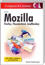 Mozilla, Best.Nr. CL-4652, € 24,90