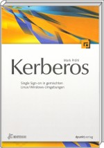 Kerberos, ISBN: 978-3-89864-444-0, Best.Nr. DP-444, erschienen 10/2011, € 44,90