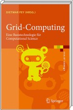 Grid-Computing, Best.Nr. SP-79746, € 9,95