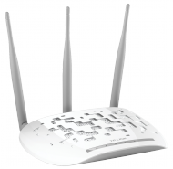 TP-LINK 450Mbps Wireless-N Access Point (TL-WA901ND v4.0), Best.Nr. TP-5014, € 33,95