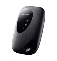 TP-LINK 3G/UMTS Mobile WLAN-Router (M5250), Best.Nr. TP-5041, € 48,95