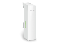 TP-LINK 5 GHz-300Mbit/s 13dBi Outdoor Accesspoint (CPE510), Best.Nr. TP-5142, € 51,95