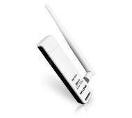 TP-LINK AC600 High-Gain Dualband USB-WLAN-Adapter (Archer T2UH), Best.Nr. TP-5150, € 22,60
