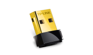 TP-LINK AC450 5 GHz Nano WLAN-USB-Adapter (Archer T1U), Best.Nr. TP-5174, € 16,95