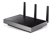 TP-LINK AC1900 WLAN-Repeater (RE580D), Best.Nr. TP-5175, € 134,95