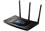 TP-LINK AC1900 Touchscreen Dualband WLAN-Repeater (RE590T), Best.Nr. TP-5209, € 179,00