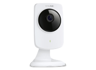 TP-LINK WLAN 720p HD Cloud Kamera (NC210), Best.Nr. TP-5219, € 37,95