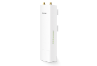 TP-LINK 2,4 GHz 300 Mbit/s WLAN Outdoor-Basisstation (WBS210), Best.Nr. TP-5222, € 75,95