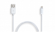 TP-LINK USB-Lade-/Sync-Kabel für iPad, iPod, iPhone (TL-AC210), Best.Nr. TP-5225, € 9,95