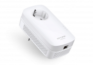 TP-LINK AV1200 Gigabit Powerline-Adapter (TL-PA8010P), Best.Nr. TP-5239, € 39,95