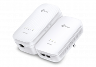 TP-LINK AV2000 AC1200 Powerline-Adapter 2er KIT (TL-WPA9610 KIT), Best.Nr. TP-5275, € 184,95