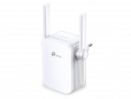 TP-Link AC1200 Dualband WLAN Repeater (RE305(DE)), Best.Nr. TP-5306, € 56,30