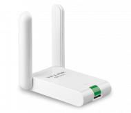 TP-Link AC1300 High-Gain Dualband USB-WLAN-Adapter (Archer T4UH), Best.Nr. TP-5309, € 36,95
