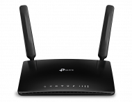 TP-LINK AC1350 Dualband WLAN LTE Router (Archer MR400), Best.Nr. TP-5312, € 187,95