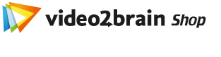 Der video2brain Shop Online-Katalog zu: Betriebssysteme | Server