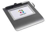 Wacom Signature Set STU-530 + sign pro PDF (STU-530-SP-SET), Best.Nr. WA-184, € 289,95