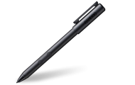 Wacom Bamboo Smart (CS-320), Best.Nr. WA-236, € 37,95